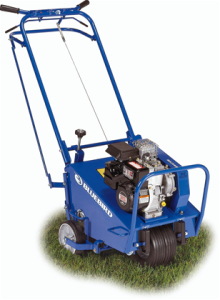 Rent a BlueBird 16inch Aerator in Lancaster PA