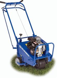 equipment rentals lancaster pa rh rentalworldpa com