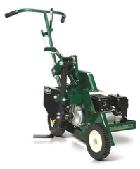 Gas Edge-R-Rite Edger