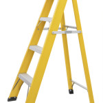 Lifts & Ladders